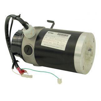 motor 1400 watts