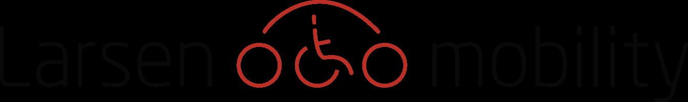 Larsen Mobility