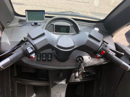 E-Force interiør 03